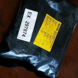 HYDAC蓄能器皮囊1L*7/8-14UNF/VG5NBR20/P460