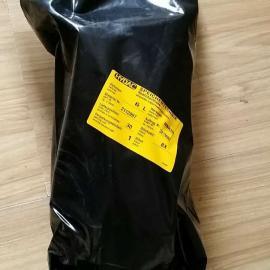 HYDAC皮囊6L*7/8-14UNF/VG5NBR20/P460贺德克厂家直销
