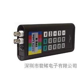 TPG-8D/8SDI 视频信号发生器深圳代理商
