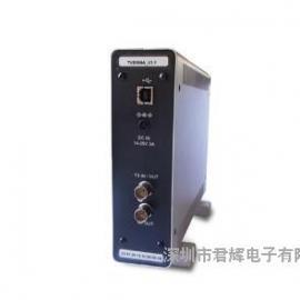 TVB599A USB全制式数字电视调制器 DAB信号源深圳代理商