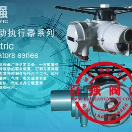 ZB型电动装置质优价廉厂家直销