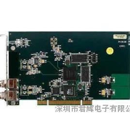 AT30XPCI PCI 码流播放卡深圳代理商