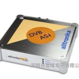 AT40USB USB �a流播放器深圳代理商