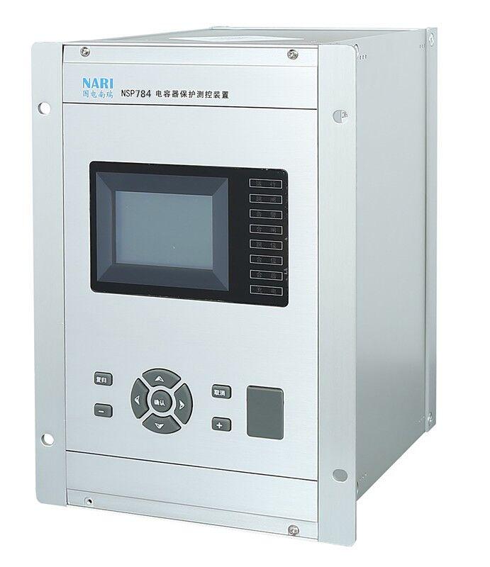 南瑞综保 南瑞微机综保 国电南瑞NSP784-R配电变保护测控装置