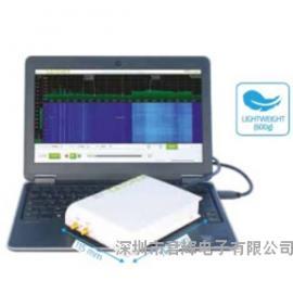 RF-CATCHER 射频信号刻录播放器深圳代理商