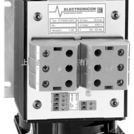 德国ELECTRONICON电抗器