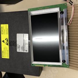 美国哈希codmax一代显示屏yab171、yab172