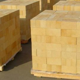 昆明钢景公司耐火泥图片查询,耐火泥/吨(单价)价位