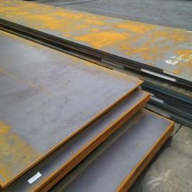 昆明钢景钢板规格齐全,昆明钢板/块(图片)价位