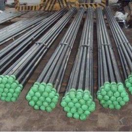 云南钢景贸易有限公司,昆明声测管(米)/单价、价格
