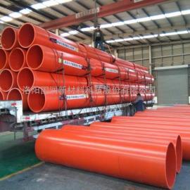 隧道逃生管道规范要求超高分子量聚乙烯材质