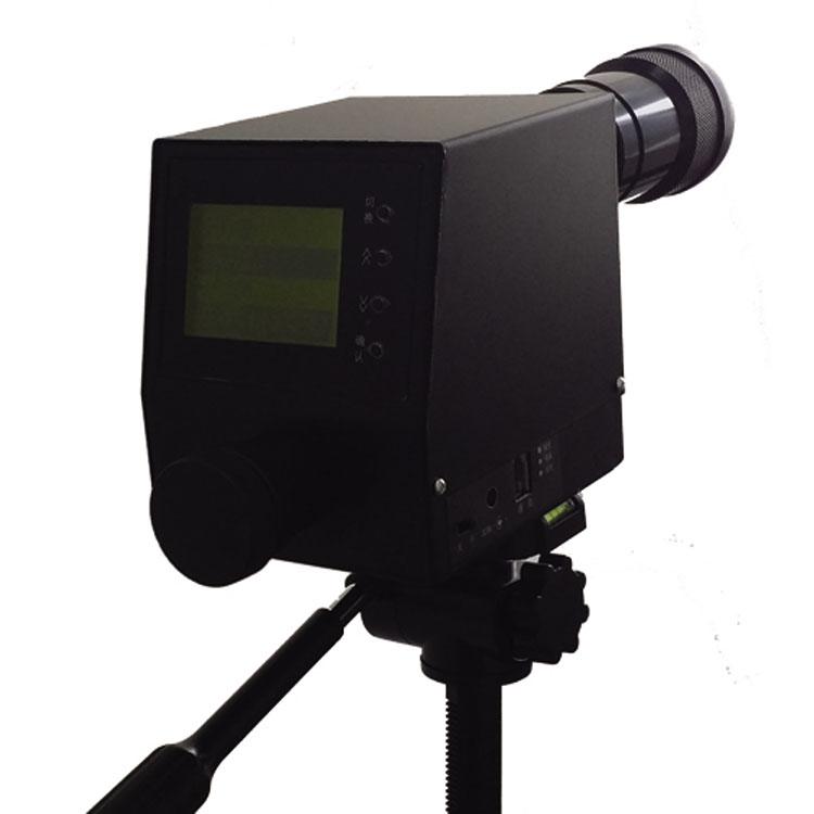 光电林格曼黑度仪/光电林格曼检测仪现货供应