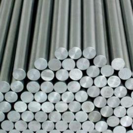 天津不锈钢圆钢厂家现货 347不锈钢圆棒 347不锈钢研磨棒