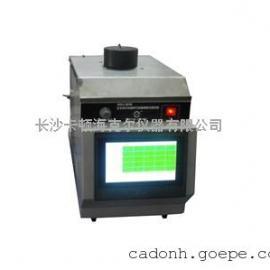 GB/T8026 全自动石油蜡和石油脂滴熔点测定器