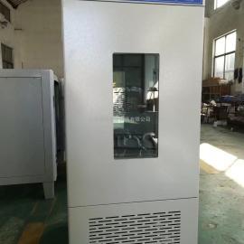 霉菌培养箱MJP-150