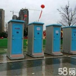 宁波移动厕所出租 庆典会展厕所租赁 临时活动洗手间出租