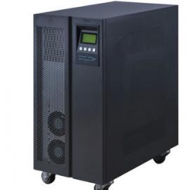 甘肃兰州10kw太阳能逆变器 变压器