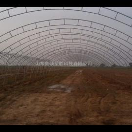 淄博沂源县阳光板工程图片,张店阳光板厂家直销