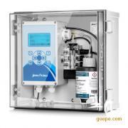 PACON 5000进口PRIMA钙镁硬度分析仪