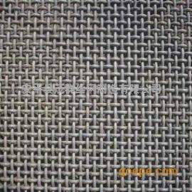 方孔网GFW2.0/1.6 不锈钢丝网茂群丝网厂家现货供应