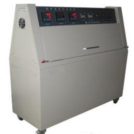 安徽紫外灯耐气候试验箱找爱思普瑞仪器