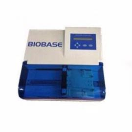 自动洗板机* 博科BIOBASE-9621自动洗板机