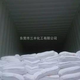 三丰牌滑石粉.惠州超细滑石粉.厂价直销