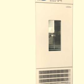 LRH-400A生化培养箱/LRH-250A生化培养箱 沪粤明LRH-150B培养箱