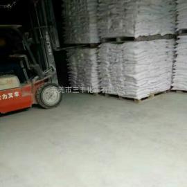 东莞(厂家直销)重质碳酸钙cac03