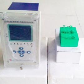 国电南自PDS761数字式线路保护装置