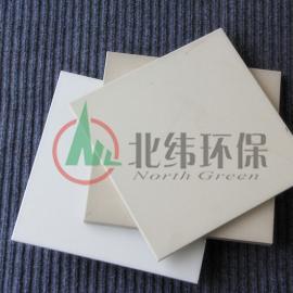 长期供应工业耐酸瓷砖 标准耐酸瓷砖板