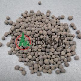 1-3轻质陶粒 陶粒填料 陶粒滤料