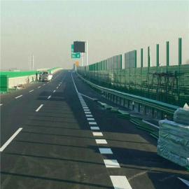 高速公路隔音墙价格,高速公路隔音墙厂家,隔音墙