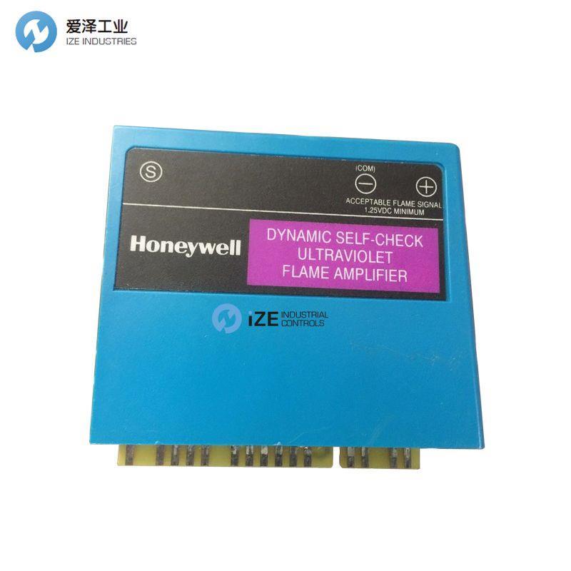 http://jpg.042.cn/s123/2018/1026/a28f4fc312fea9e3f4088f0f70a5202a.png_美国honeywell燃烧控制器r78系列 示例r7861a1026