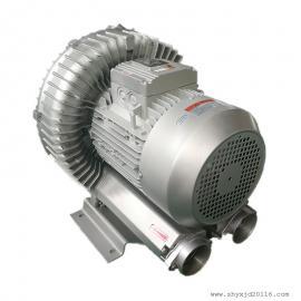 无锡全风高压风机漩涡气泵旋涡式鼓风机
