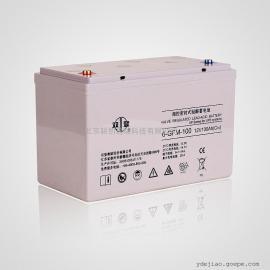 江苏双登6-GFM-120蓄电池/现货销售12V120Ah阀控式密封蓄电池