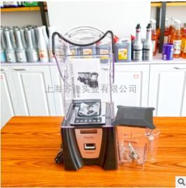 美国Smoother 商用 q-series 静音型冰沙机