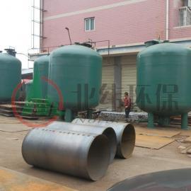 氨水过滤器 冷工段过滤器 焦化化产过滤器
