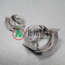 25 金属共轭环填料