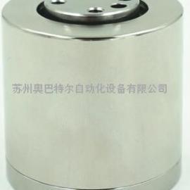 供应奥巴特尔 三维力传感器 机械手过载保护设备,多维力传感器