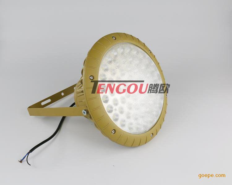 防爆灯BAD-85防爆LED灯厂家直销