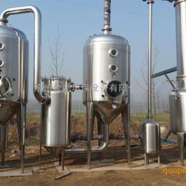 油脂类电炉除尘器 电炉布袋除尘器 电炉除尘器厂家