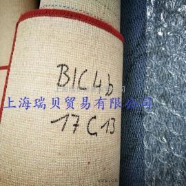 德��IEC 60312-1地毯威���DBIC4b地毯