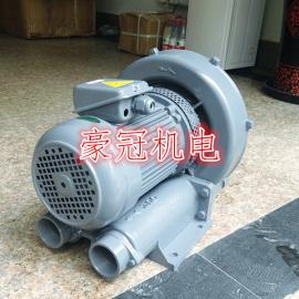RB-022小型全�L高�猴L�C