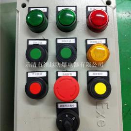 水泵��C防爆�_�P箱