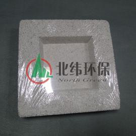 微孔陶瓷过滤板、水处理陶瓷过滤设备