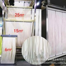 三菱膜55E0006SM 一体式三层复合型膜片