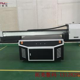 广州书包打印机 书包喷绘机 UV平板打印机