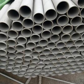 优质TP316L结构用无缝管 316L不锈钢冷拔无缝管 新货源