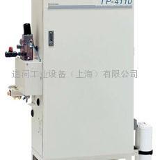 岛津TP-4110在线总磷分析仪